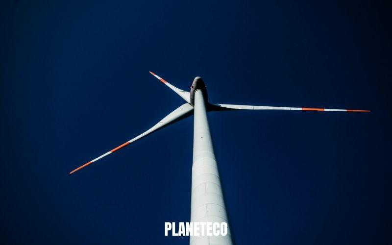 Énergies renouvelables - Les choses les plus importantes à apprendre