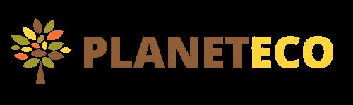 Planete eco le blog ecolo